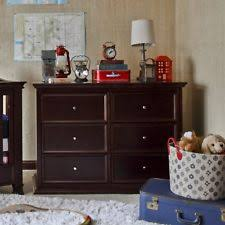 Graco Portland Combo Dresser Espresso by Nursery Furniture Sets Ebay
