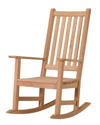Rocking Chair: Popular Rocking Chairs At Target White Chair Most ...