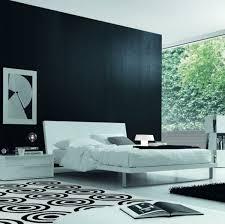 italienischer möbelhersteller mit designs für schlafzimmer