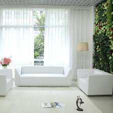 White Lace Curtains Target by Sheer Curtains White Sheer White Curtains Target U2013 Rabbitgirl Me