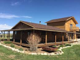 100 Jackson Hole Homes Daniel WY For Sale Search For Sale