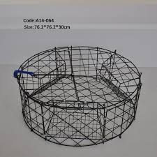 Decorative Lobster Traps Large by Nylon Big Mono Lobster Trap Fishing Nets Factory Buy Lobster