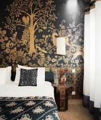 8 schöne romantische schlafzimmer lonny