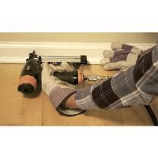 Freeman Flooring Nailer Nails by Freeman 20 Gauge L Cleat Flooring Nailer Walmart Com