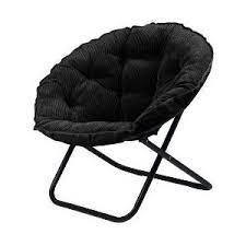 Sherpa Dish Chair Target by Marvelous Dish Chair Dish Chair Circo Soft Kid39s Disk Chair White