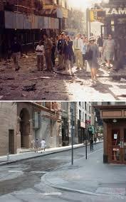 100 Cedar Street Studios Raisch Family Films And History One World Trade Center
