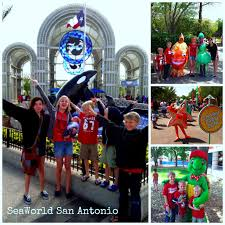 2013 Deals For SeaWorld San Antonio | Free Fun In Austin Best Pizza Coupons June 2019 Amazon Discount Code July Tips For Visiting Seaworld San Diego For Family Trips While Going To The Orlando Have Avis Promo Upgrade Azopt Card Mushybooks Payback Coupon Book App Online Codes Bath And Body Works Belk Seaworld Gold Coast Adventure Island Deals Can I Reuse K Cups Pelotoncycles Promo Codes 122