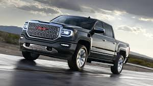 Gmc Yukon Denali Truck Gmc Sierra 1500 Truck Cover – Muzonline.net Chevrolet Gmc Pickup Truck Blazer Yukon Suburban Tahoe Set Of Free Computer Wallpaper For 2015 Gmc Yukon Xl And Denali Gmc Denali Xl 2016 Driven Picture 674409 Introducing The Suburbantahoe Page 3 2018 Ford Expedition Vs Which Gets Better Mpg 2006 Denali Awd Loaded Tx Truck Lthr Htd Seats Clean Used Cars Sale Spokane Wa 99208 Arrottas Automax Rvs 2012 Heritage Edition News Information Sierra 1500 Cover Muzonlinet 2014 Styling Shdown Trend The Official Blacked Out Tahoeyukon Picture Thread Chevy