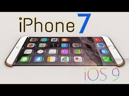 Iphone 7 apple official video