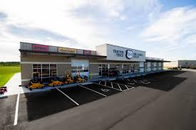 100 Drs Truck Sales Portfolio Custom Building Company Greenville NC