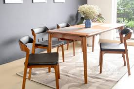 SET CHARMANT DINING TABLE – Viethome Furniture & Decor Bassett Mirror Thoroughly Modern D1078700095 Elation Ding Table Grapevine Glass Rectangle 42 X 72 Wine Enthusiast Tables For Sale In Ma Nh And Ri At Jordans Fniture Round Rascalartsnyc Borghese Rectangular Marvelous Home Design Ideas Darrien Oval Dubois Kitchen Pedestal Small Aaronbutler 88 Off Macys Coffee With Four Stools Ikea Set Torsby Leifarne And Chairs Sets Wooden