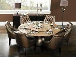 chesterfield sessel stuhl luxus designer esszimmer stühle