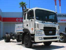 Heavy Duty Trucks: Hyundai Heavy Duty Trucks Possible Hyundai Truck Protype Spied Doesnt Appear To Be The East Coast Bus Sales Used Buses Trucks Brisbane Adhyundai Buy Mighty Light Heavy Commercial 2010 Santa Fe Cars For Anyone Wallpaper Arctic 2017 4k Automotive We Noticed In The July Data That Was Auto China Reveals Global Reach For Chinese Truck Manufacturers Ex6 Box Body H100 Akkermansbonaire Pin By Carz Inspection On And Pickup Old New Central Group Dealer Service