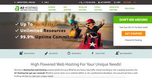 Best Cheap Web Hosting: What Are The Top Affordable Hosts? Web Hosting Is A Hosting Arrangement In Which Web Host Often An Affordable What Actually Cheap Webhosting The Best Provider Reviews Guide For Fding Black Friday Deals Youtube Bluehost Review 2017 Coupon Wordpress Comparison 2018 Singapore Hostinger Wordpress Auto 8 Cheapest Providers 2018s Discounts Included How To Choose Y2w Tech Revue 2014 Top Host For Websites Intsver Unlimited Cloud Vps And