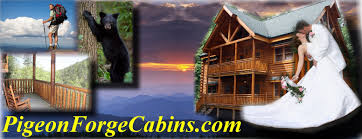 Pigeon Forge Cabins Affordable Cabins