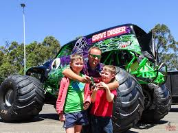 WIN 4 Tickets To MONSTER JAM Brisbane October 2017 Travel With Boys Ticket Master Monster Jam September 2018 Whosale Monster Jam Home Facebook Apex Automotive Magazine Simple City Life 2014 Save 30 Off Your Tickets Ticketmaster Truck Show Discounts Truck Show Discount Tickets Coming To Tacoma Dome In Ncaa Football Headline Tuesday On Sale Monsterjam On For Orlando Pathway Adventure Council Scout Day At Winner Of The Is Deal Make Great Holiday Gifts Up 50