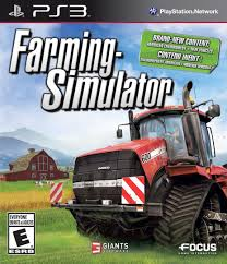 BLUS31381 - Farming Simulator Dirt 3 Ps3 Vs Xbox 360 Graphics Comparison Video Dailymotion Euro Truck Simulator With Ps3 Controller Youtube Tow Gta 5 Monster Jam Crush It Game Ps4 Playstation Buy 2 Steam Racer Bigben En Audio Gaming Smartphone Tablet Review Farming 14 3ds Diehard Gamefan Offroad Racing Games Giant Bomb Best List Of Driver San Francisco Firetruck Mission Gameplay Camion Hydramax