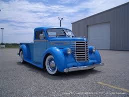 1942 Diamond T Pickup Model 201 Resto-Rod - Newstalgia Motors Hemmings Find Of The Day 1949 Diamond T 201 Pickup Daily Truck Walk Around Youtube 1934 Diamondt Goode Restorations Private Junkyard Tourdivco Ford Chevy Etc The 1946 Old Trucks Pinterest Vehicle And Cars 1948 Classic Auto Mall Used For Sale In Tremton 1935 Sale Motor News Types Of 1962 1972 Reo 11 Historic Commercial Club 1933 Pickup Classiccarscom Cc1088509