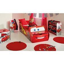 Lighting Mcqueen Toddler Bed by Buy Lightning Mcqueen Feature Toddler Bed Delivered By Taby