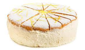 rezept drucken käse sahne torte