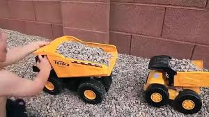 Toy Trucks, For Kids Police Cars Racing Best Of 2015 Toys HD - Video ... Zobic Dump Truck Cartoon Space Ship Pinterest Astonishing Pictures Of A Excavators Work Under The River Excavator Childrens Chucuso3luongyen Learn Colors With For Kids Color Garage 2 Videos Bruder Mack Granite Diecast Toy Vehicles Amazon Canada Video Children Real Trucks And Working At Job Site Stock Footage Strange For Channel Garbage Youtube Tamiya Heavy Gf01 Rc Driver Best Choice Products Set Of 4 Push Go Friction Powered Car Toys Song
