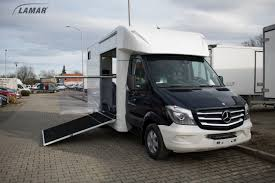 Mercedes-Benz Sprinter Horse Truck - Lamar Mercedesbenz Sprinter 516 Dump Trucks For Sale Tipper Truck Ford Transit Vs Mercedesbenz Sprinter Allegheny Truck Sales Approved Used Van 311cdi Vans Rv Business 3d Model Mercedes Sprinter 3d Mercedes 2018 High Roof Cgtrader Recovery 311 2005 In Blackhall Colliery County Mwb Highroof Cargo Van L2h2 2017 316 22 Cdi 432 Hd Chassis Horse Lamar The Cargo Mercedesbenzvansca Unveils 2019 Commercial Truckscom
