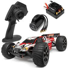 HPI Trophy Truggy Flux RTR 2,4 GHz H107018 Hpi 101707 Trophy Truggy Flux Rtr 24ghz Hrc Mini Trophy Truck Showcase Youtube Cgtalk Baja Truck Racing Q32 1200 Rc Geeks 18 17mm Hex Wheels Tires Dollar Redcat Volcano Epx Pro 110 Scale Electric Brushless Monster 107018 Mini Realistic 19060304 Page 10 Tech Forums Driver Editors Build 3 Different Trucks