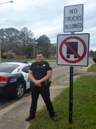 Picayune City Officials, Police Update Signage In No-truck Zone ... No Trucks Uturns Sign Signs By Salagraphics Stock Photo Edit Now 546740 Shutterstock R52a Parking Lot Catalog 18007244308 Or Trailers 10x14 040 Rust Etsy White Image Free Trial Bigstock Bicycles Mopeds In The State Of Jalisco Mexico Sign 24x18 Prohibiting Road For Signed Truck Turnaround Allowed Traffic We Blog About Tires Safety Flickr Trucks Flat Icon Stock Vector Illustration Of Prohibition Why Not To Blindly Follow Gps Didnt Obey No Trucks Tractor