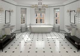 bathroom design ideas house floor tile designs for bathrooms with