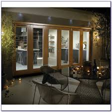 jeld wen sliding patio doors menards patios home decorating