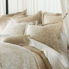 Luxury Bedding forter Sets Bedspreads & Quilts