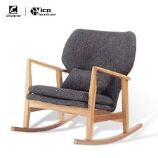 Antique Vintage Grey Rock Modern Natural Bent Wood Recliner Rocking Chair  With Arm Cushions - Buy Rocking-chair,Rocking Reclining Chair,Rocking Chair  ... The Diwani Chair Modern Wooden Rocking By Ae Faux Wood Patio Midcentury Muted Blue Upholstered Mnwoodandleatherrockingchair290118202 Natural White Oak Outdoor Rockingchair Isolated On White Rock And Your Bowels Design With Thick Seat Rocking Chair Wooden Rocker Rinomaza Design Glossy Leather For Easy Life My Aashis