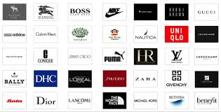 What Are Fashion Luxury Brands Doing On