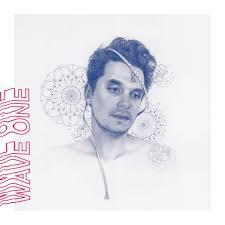 Bones Sinking Like Stones Traducida by John Mayer U2013 Moving On And Getting Over Lyrics Genius Lyrics