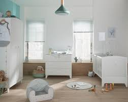 chambre bebe9 26 best nos jolies chambres images on pretty bedroom