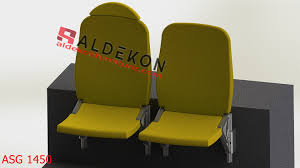 Deluxe Stadium Chair With Arms by 24 Bleacher Chairs With Arms 5 0 10 Buy Stadium Chair Stadium