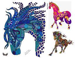 Imágenes De Amor Para Colorear De Ositos Cosas Kawaii Para Colorear