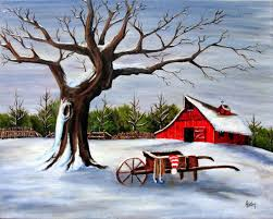 Word Weaver Art: Red Barn & Wheelbarrow In Winter Hamilton Hayes Saatchi Art Artists Category John Clarke Olson Green Mountain Fine Landscape Garvin Hunter Photography Watercolors Anna Tderung G Poljainec Acrylic Pating Winter Scene Of Old Barn Yard Patings More Traditional Landscape Mciahillart Barn Original Art Patings Dlypainterscom Herb Lucas Oil Martha Kisling With Heart And Colorful Sky By Gary Frascarelli Artist Oil Pating