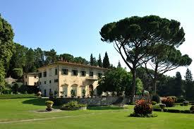Tuscanys Best Villas