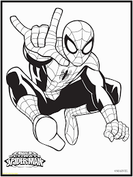 Spiderman Bust Coloring Page Venom Vs Spiderman 3d Model Sculpt T