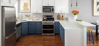 Advance Designing Ideas For Kitchen Interiors Kitchen Cabinet Colors Sebring Design Build