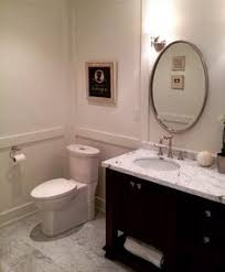 Kitchen And Bathroom Renovations Oakville by Bathroom Renovation By Kensington Kitchen And Bath Inc Oakville