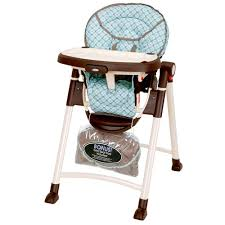 Graco Mealtime High Chair Canada by Elizahittman Com Highchair Graco Graco Contempo High Chair