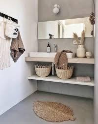 7 praktische stauraumideen für kleine bäder bad neu