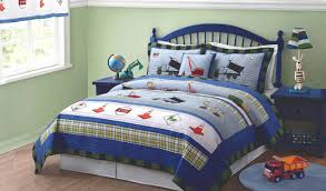 Bed : Monster Truck Bed Set Free Music Beds Mickey Mouse Bedding Set ... Toddler Truck Bedding Designs Fire Totally Kids Bedroom Kid Idea Bed Baby Width Of A King Size Storage Queen Cotton By My World Youtube 99 Toddler Set Wall Decor Ideas For Amazoncom Wildkin Twin Sheet 100 With Monster Bed Free Music Beds Mickey Mouse Bedding Set Rustic Style Duvet Covers Western Queen Sets Wilderness Mainstays Heroes At Work In Sisi Crib And Accsories Transportation Coordinated Bag Walmartcom Paw Patrol Blue