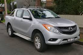 Mazda BT-50 - Wikiwand For Sale In Brookings Or Bernie Bishop Mazda 4x4 Tokunbo Pickup For Sale Abuja Autos Nigeria 2014 Bt50 Malaysia Rm63800 Mymotor 2012 Rm36600 1974 Rotary Truck Repu 13b 5 Speed Holley Carb Why You Should Buy A Used Small The Autotempest Blog 2008 Bseries Se Power Window Door Waynes Auto 1996 B2300 Pickup Truck Item E3185 Sold March 12 Perfect Pickups Folks With Big Fatigue Drive 2001 1691 Florida Palm Whosale Jeeps 2007 B4000 Scarborough Lowrider Custom B2200 Wchevy Smallblock 350