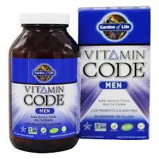 Luckyvitamin Free Shipping Code - Forward By Elyse Walker App Calamo Lucky Vitamin Coupons Packed With Worthy Surprises Vitamin Code Lulemon Outlet In California Luckyvitamin Beauty Bag Review Coupon March 2019 Msa Csgo Lucky Cases Promo Romwe Discount Not Working Coupon July 2018 Bloomberg Frequency Altitude Sports Lucas Oil Coupons Perpay Beoutdoors Luckyvitamincom Mr Coffee Maker With Grocery Baby Deals Direct Nbury 10 Off Kelby Traing Petro Iron Skillet Jenkins Kia Service Discount Shower Stalls
