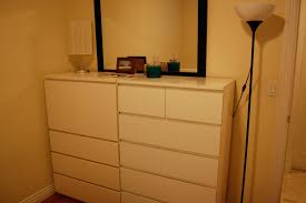 Ikea Malm 6 Drawer Dresser Package Dimensions by Ikea Malm 6 Drawer Dresser White Instructions Hemnes Chest Food