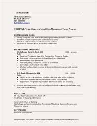 Objective Resume Samples Best Sample Career Customer For ... 10 Objective On A Resume Samples Payment Format Objective Stenceor Resume Examples Career Objectives All Administrative Assistant Pdf Best Of Dental For Customer Service Sample Statement Tutlin Stech Mla Format For Rumes On 30 Good Aforanythingcom Of Objectives In Customer Service 78 Position 47 Samples Beautiful 50germe