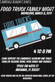 EHS Cambridge Club (@ehscac) | Twitter Thetiffintruck The Best Food Trucks On Campus According To Temple Students Another Toronto Truck Is Up For Sale Azahar Cool Caters Sampling Seven Food Trucks Of Summer 2016 Drink Features Boston Cambridge Restaurant Tips From A Former Local Aris Adventures Abroad Week 17 Yes There Are At Alewife Weekday Lunch Eater Focheezy Truck Local Directory Jerseys Street Foodpark